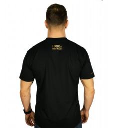 Prawdziwe LEGENDY rodzą się w ... T-shirt