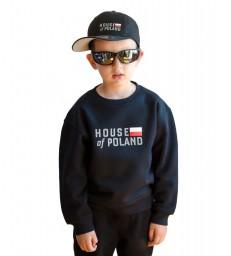 Bluza House Of Poland dla Dzieci