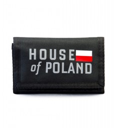 Portfel House of Poland