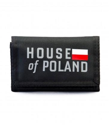 Portfel House of Poland
