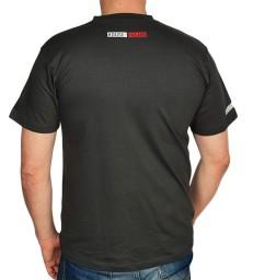 Orzeł 1919 II T-shirt